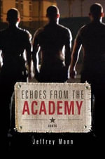 Echoes from the Academy : An Issue of Anaesthesiology Clinics - Jeffrey Mann