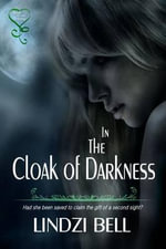 In the Cloak of Darkness - Lindzi Bell