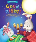 Good Night! - Az Books