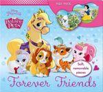 Forever Friends - AZ Books