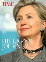 Time Hillary's Journey - Time Magazine