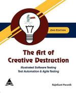 The Art of Creative Destruction, 2nd Edition - Rajnikant Puranik