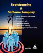 Bootstrapping a Software Company - Pawan Yadav