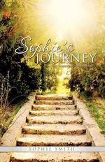 Sophie's Journey - Sophie Smith
