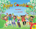 Apple Countdown - Joan Holub