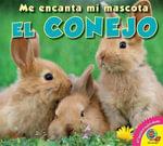El Conejo : Rabbit - Aaron Carr