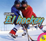El Hockey, With Code : El Hockey - Karen Durrie