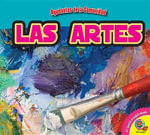 The Arts : Las Artes - Karen Durrie