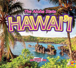 Hawai'i with Code : Explore the U.S.A. - Karen Durrie