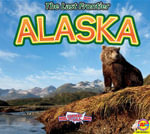Alaska with Code : Explore the U.S.A. - Karen Durrie