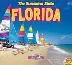 Florida, with Code : The Sunshine State - Karen Durrie