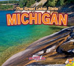 Michigan : Explore the U.S.A. - Pamela McDowell