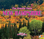 New Hampshire with Code : Explore the U.S.A. - Megan Kopp