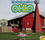 Ohio with Code : Explore the U.S.A. - Cindy Rodriguez