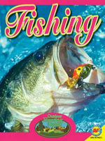 Fishing with Code : Outdoor Hunting Guide - Helen Lepp Friesen