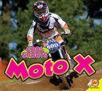 Moto X : Cool Sports - Aaron Carr