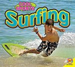 Surfing : Cool Sports - Aaron Carr