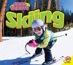 Skiing : Cool Sports - Aaron Carr