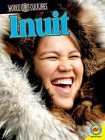 Inuit with Code : World Cultures - Leslie Strudwick