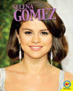 Selena Gomez : Remarkable People (Hardcover) - Pamela McDowell