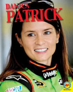 Danica Patrick, with Code : Remarkable People (Paperback) - Laura Pratt