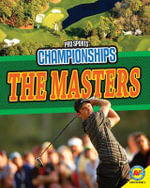 The Masters with Code : Pro Sports Championships - Christine Webster