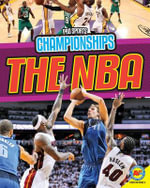 The NBA, with Code : Pro Sports Championships - Michael De Medeiros