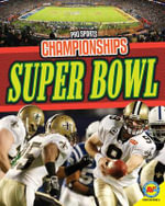 Super Bowl with Code : Pro Sports Championships - Aneel Brar
