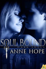 Soul Bound - Anne Hope