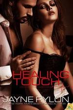 Healing Touch : Play Doctor - Jayne Rylon