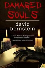 Damaged Souls - David Bernstein