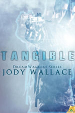 Tangible - Jody Wallace