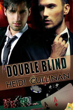 Double Blind : Special Delivery : Book 2 - Heidi Cullinan