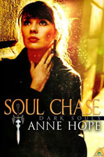 Soul Chase - Anne Hope
