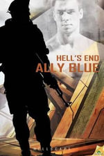 Hell's End - Ally Blue