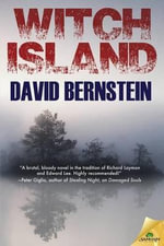 Witch Island - David Bernstein