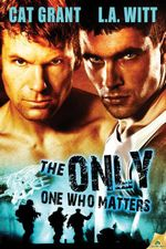 The Only One Who Matters - L. a. Witt