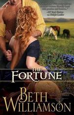 The Fortune - Beth Williamson