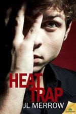Heat Trap - JL Merrow