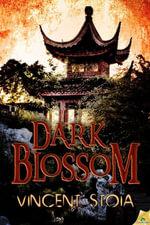 Dark Blossom - Vincent Stoia