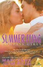 Summer Fling - Mari Carr