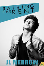 Raising the Rent - Jl Merrow
