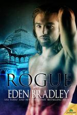 Rogue - Eden Bradley