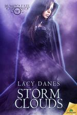 Storm Clouds - Lacy Danes