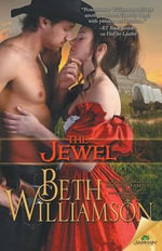 The Jewel - Beth Williamson