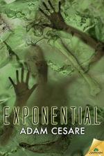 Exponential - Adam Cesare