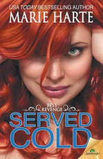 Served Cold - Marie Harte