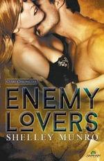 Enemy Lovers - Shelley Munro