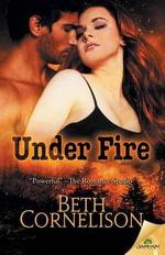 Under Fire - Beth Cornelison