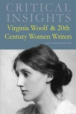 Mid-20th Century Women Writers : Critical Insights